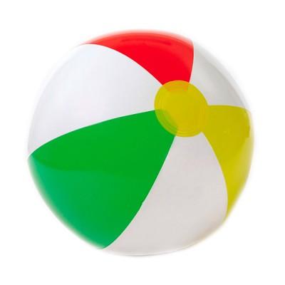 Мяч надувной 41 см