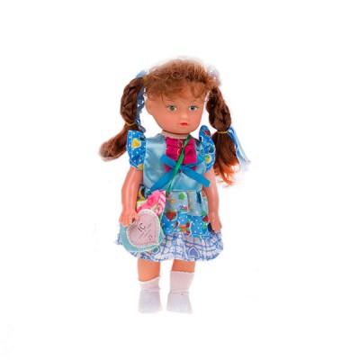 Кукла 22,5 см