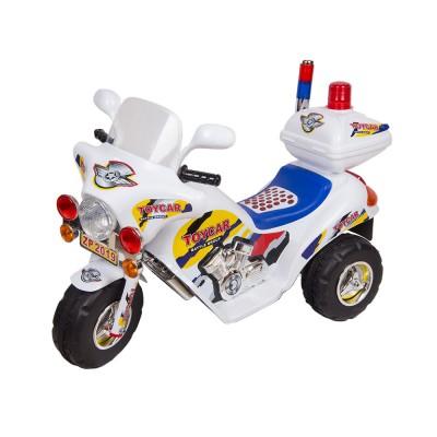 Мотоцикл для катания 1 место до 25 кг