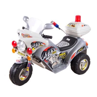 Мотоцикл  для катания 60х100х45 см