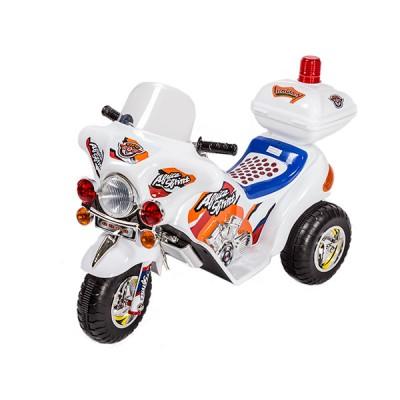 Мотоцикл для катания, до 25 кг