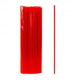 Палочка Красная