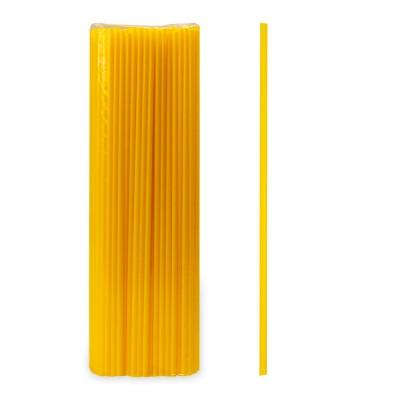 Палочка желтая