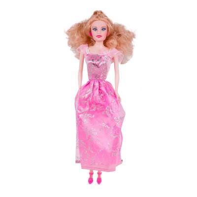 Кукла 28 см