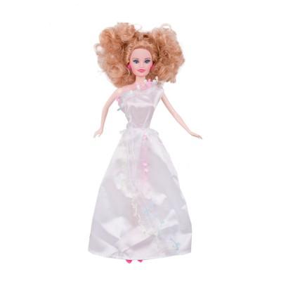 Кукла Невеста 29 см