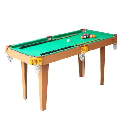 Бильярдный стол 164х84х74,5 см