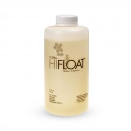 Хай-флоат ультра (0,71)