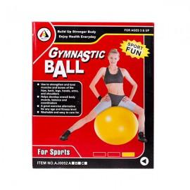Мяч ортопедический 55 см