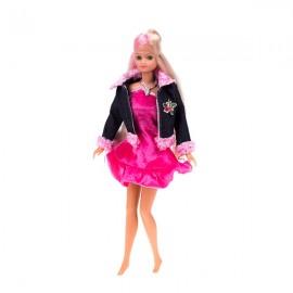 Кукла Susy 29 см с набором