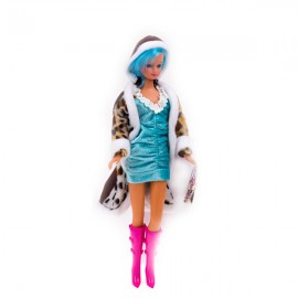 Кукла Susy 29 см