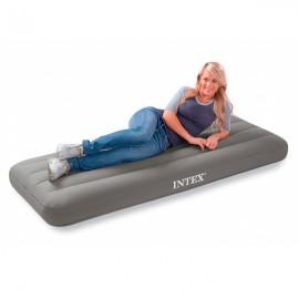 Матрас-кровать 76х191х15 см