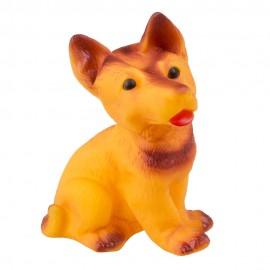 Пищалка Собака 18х13 см