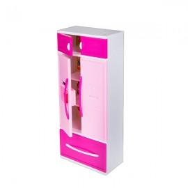 Холодильник 34х16 см