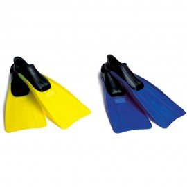 Ласты для плавания 34-36 размер