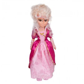 Кукла с набором 43 см