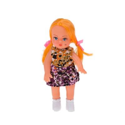 Кукла Эмми 15 см