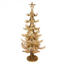 Новогоднее украшение Ёлка 160 см