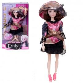 Кукла Эмили  29 см