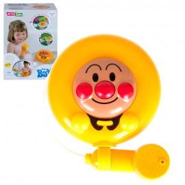 Игрушка для купания веселый душ