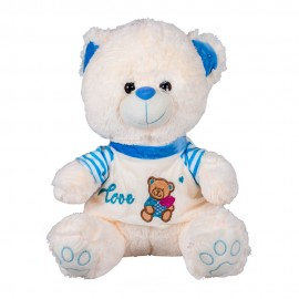 Медведь 40 см