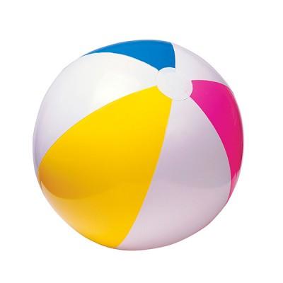 Мяч надувной 61 см