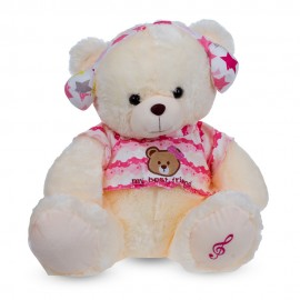 Медведь 37 см