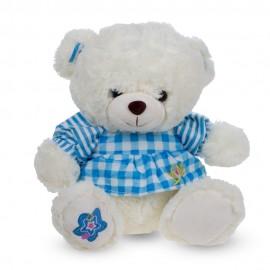 Медведь 33 см