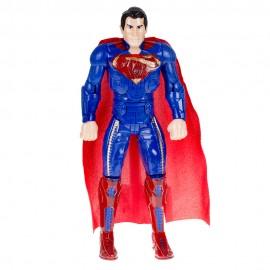 Супергерой