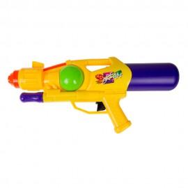 Водяной пистолет 44х9х20 см