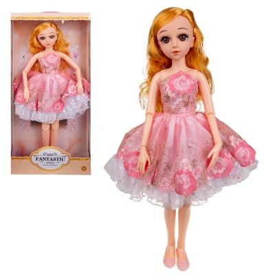 Кукла 60см