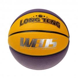 Баскетбольный мяч  24,6 см