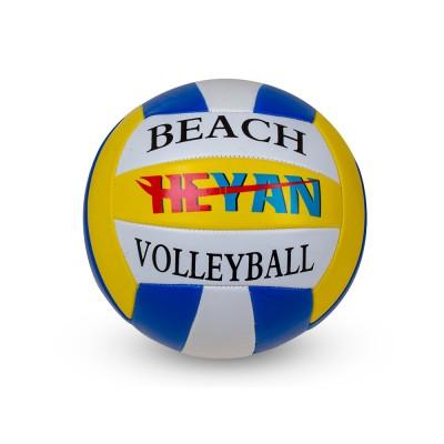 Мяч волейбольный 22 см