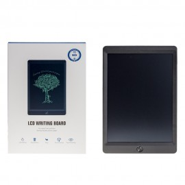Планшет для рисования и заметок LCD ЖК 25 см
