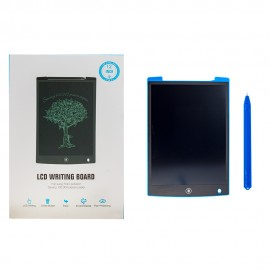 Планшет для рисования и заметок LCD ЖК 30 см