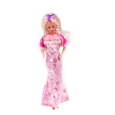 Кукла Susy с набором аксессуаров
