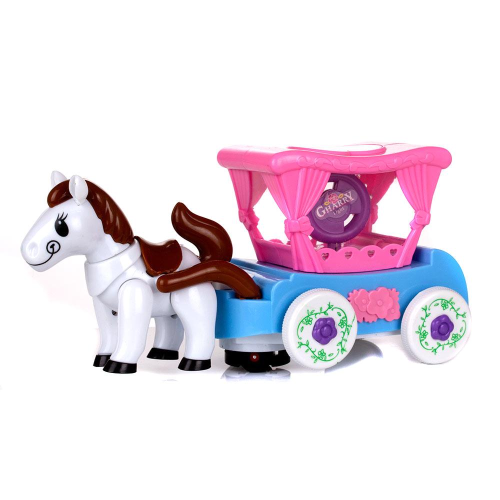 вагон картинки лошадь с каретой игрушки купить ондулин стремятся