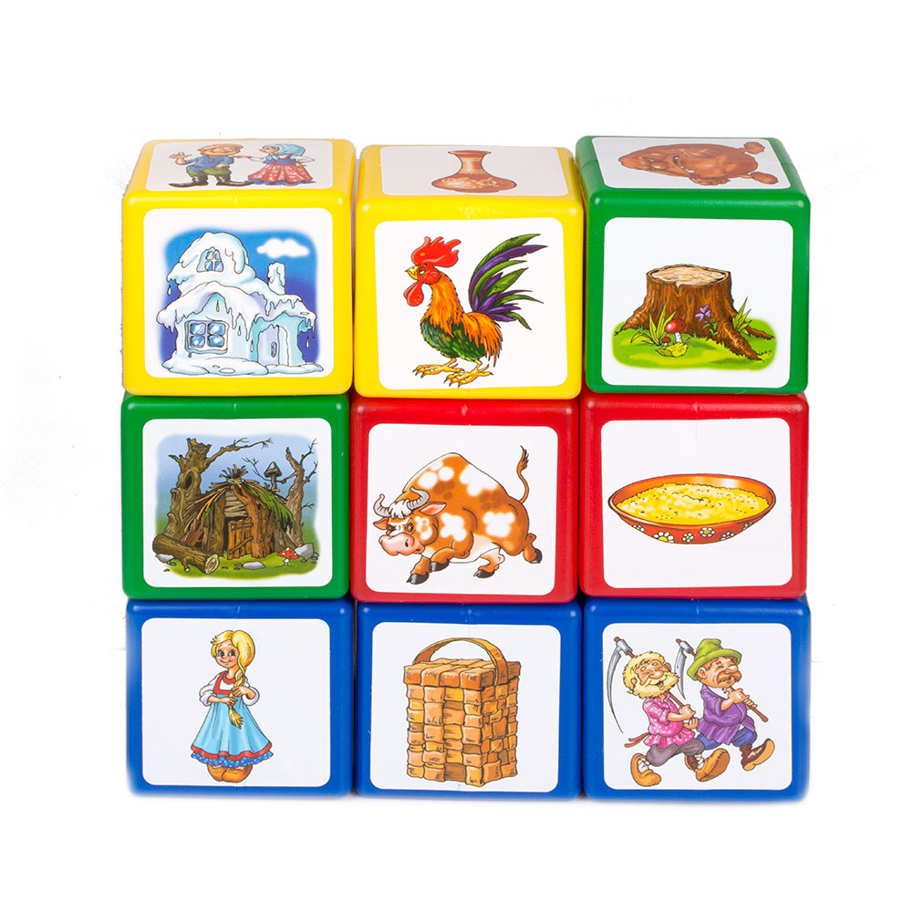картинки для кубика по развитию речи сильный